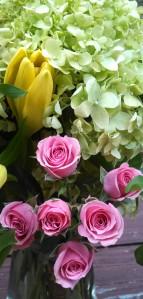 bday flowers 8