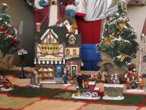 christmas for craigs list 003